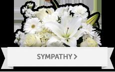 Sympathy Flowers Link